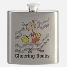cheeringrocksage.png Flask