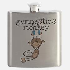 GYMNASTIMONKEY.png Flask