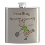 bowlingmysport.png Flask