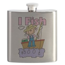 GIRLIFISHTEE.png Flask