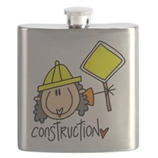 headconstruction.png Flask