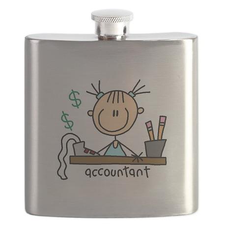 ACCOUNTANTSTICKFIG.png Flask