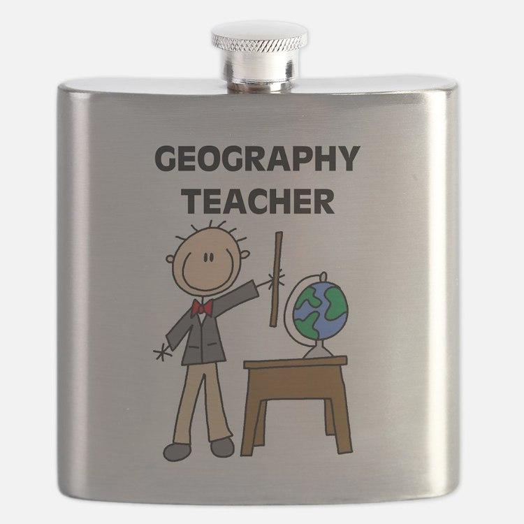 GEOGRAPHYTEACHER.png Flask
