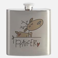 REINDEERPRANCER.png Flask