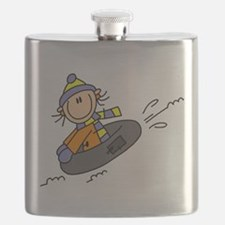 STICKWINTERTWO.png Flask