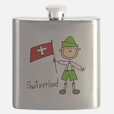 wwswitzerland.png Flask