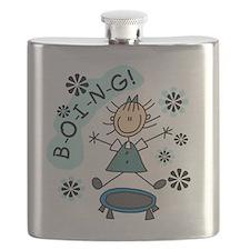 boingtrampoline.png Flask