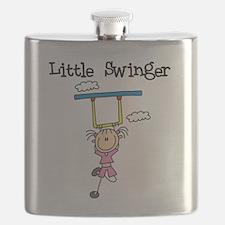 LITTLESWINGRL.png Flask