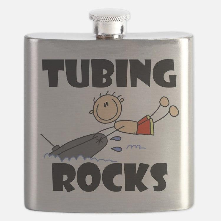 TUBINGROCKSTEE.png Flask
