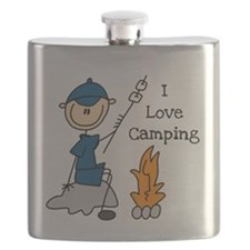 LOVECAMPINGBOY.png Flask