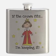 crownfitskeepit.png Flask