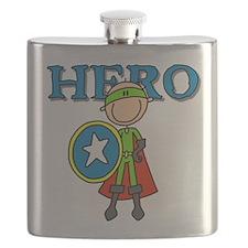 HEROBOY.png Flask