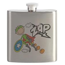 zapsuperhero.png Flask