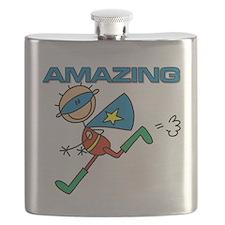 AMAZINGSUPERHERO.png Flask