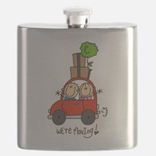 MOVINGTWO.png Flask