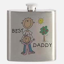 bestdaddytshirt.png Flask