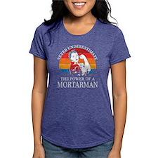 marcel.ubeezy.com T-Shirt