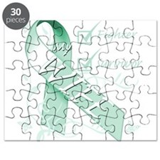 Wife is a Fighter and Survivor.png Puzzle