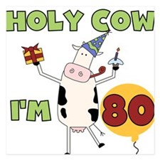 holycow80.png 5.25 x 5.25 Flat Cards