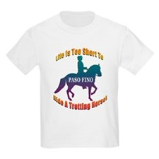 3-lifeistoo2 T-Shirt