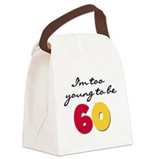 YOUNGBE60.png Canvas Lunch Bag
