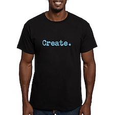 Create T