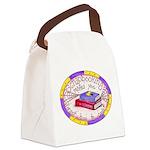KATSCRAPBOOKCOOK.png Canvas Lunch Bag