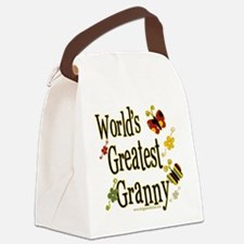 Butterflyworldsgreatestgranny copy.png Canvas Lunc