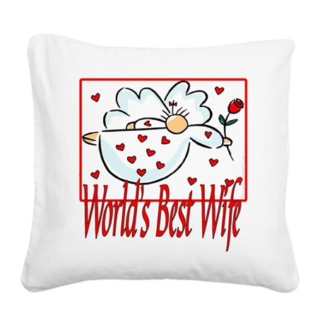 10x10_apparel Angelworldsbestwife copy.png Square