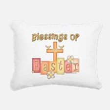 heastercrossblessings copy.png Rectangular Canvas