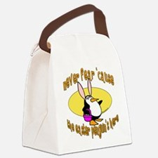 heasterpenguinishere copy.png Canvas Lunch Bag