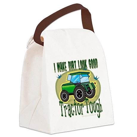 10x10_apparel tractortough copy.png Canvas Lunch B