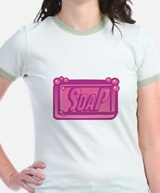 SoaP T
