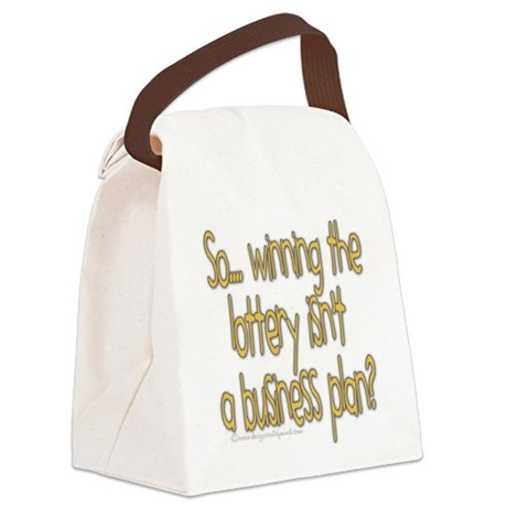 10x10_apparel lottery copy.png Canvas Lunch Bag