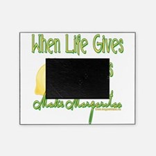 MAKEMARGARITASupdated copy.png Picture Frame