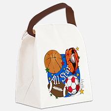 ALLSTARBASIC.png Canvas Lunch Bag