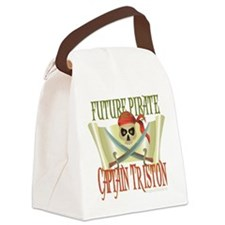 10x10_apparel TRISTONpirate copy.png Canvas Lunch