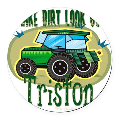 10x10_apparel TRISTONtractor copy.png Round Car Ma