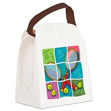 10x10_apparel puzzletennis copy.jpg Canvas Lunch B