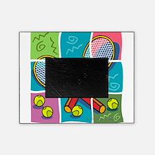 10x10_apparel puzzletennis copy.jpg Picture Frame