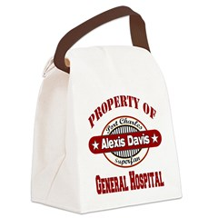 PROPERTY of GH Alexis Davis copy.png Canvas Lunch