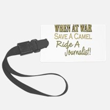 Save A Camel Ride A Journalist no pic copy.png Lar