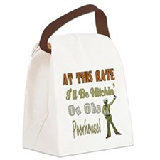 Hitchin To The Poorhouse copy.png Canvas Lunch Bag