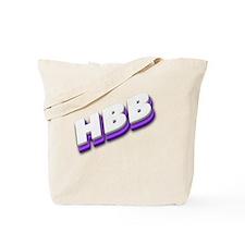 Atheist Logo Shoulder Bag