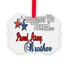 MilitaryEditionTogetherBrother copy.png Ornament