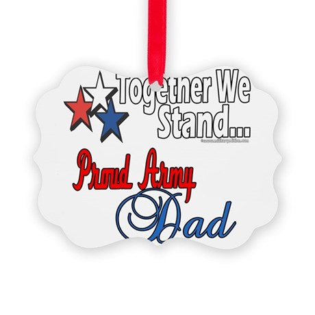 MilitaryEditionTogetherDad copy.png Picture Orname