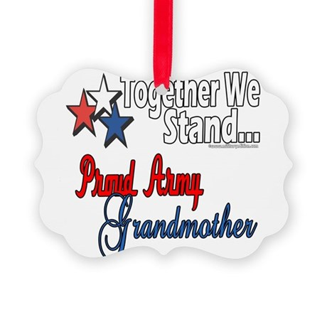 MilitaryEditionTogetherGrandmother copy.png Pictur