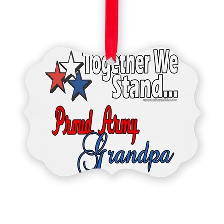 MilitaryEditionTogetherGrandpa copy.png Picture Or