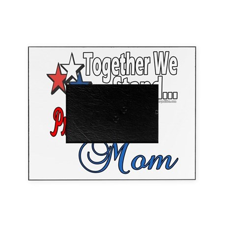 MilitaryEditionTogetherMommarine copy.png Picture