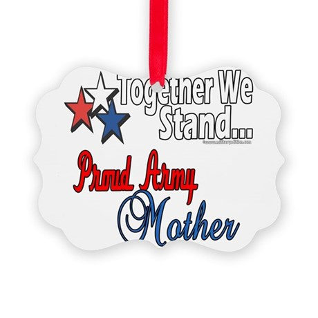 MilitaryEditionTogetherMother copy.png Picture Orn